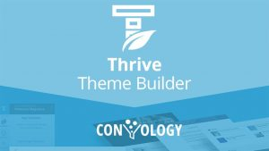 Migrating to Thrive Theme Builder When it Releases