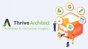 How to Make CSS Animated Images in Thrive Architect