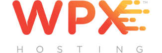 WPX Hosting for Thrive THemes