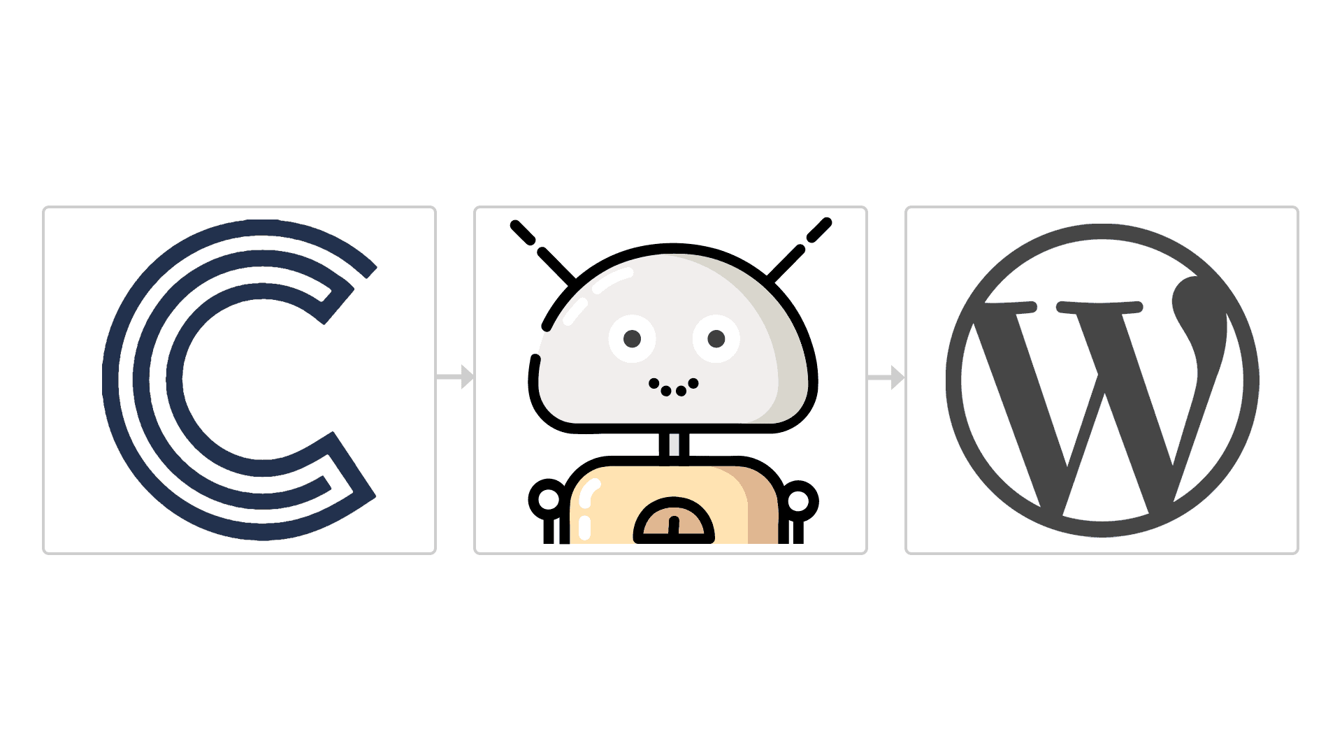 Add Wordpress User from Continually Chatbot