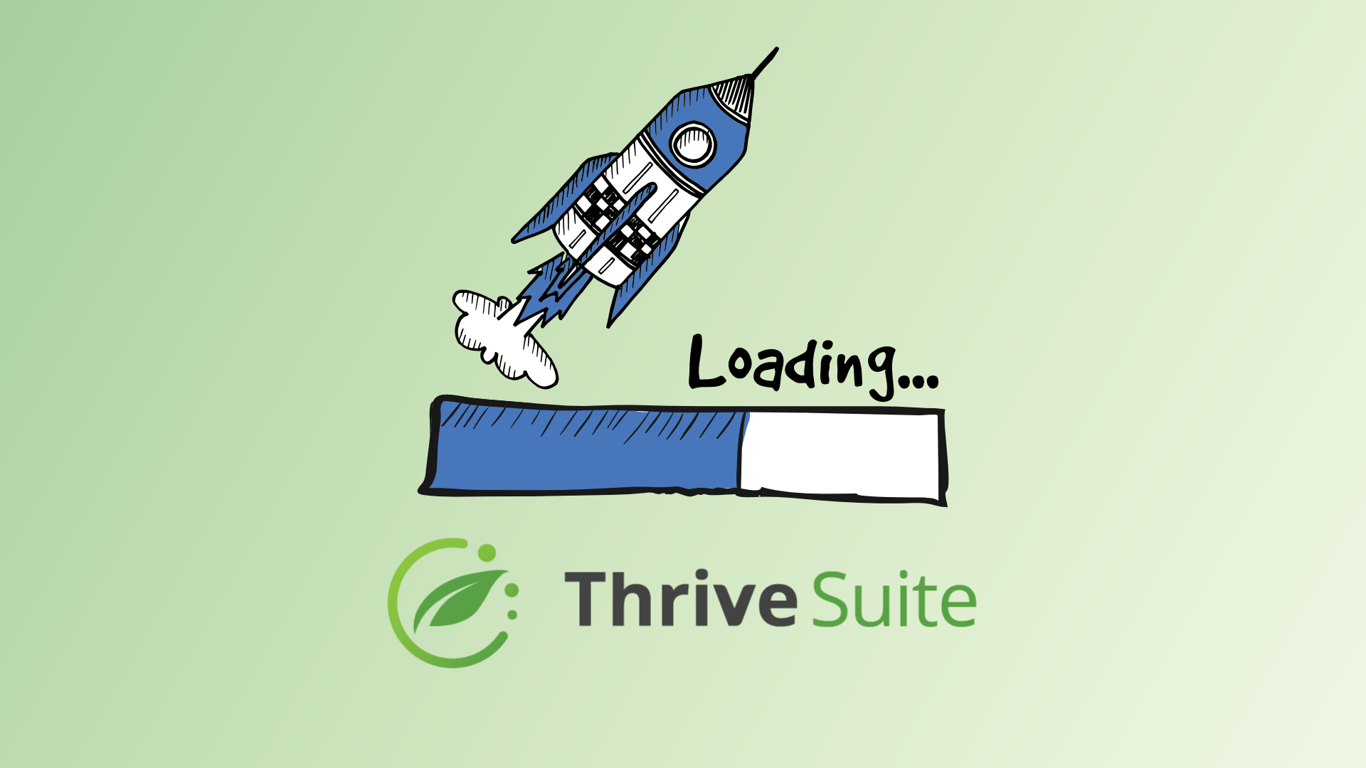 best caching plugin for thrive suite
