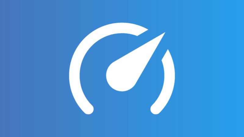 thrive themes core web vitals project lightspeed